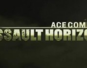 Recenzja Ace Combat: Assault Horizon