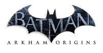 Arkham Origins title