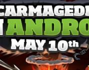 carmageddon_na_android.carmageddon_na_android.