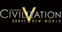 Ujawniono okładkę najnowszego dodatku do Civilization V