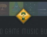 Retro Game Music Bundle
