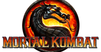 MK 9 logo