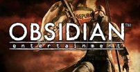 """Obsidian poszukuje level designerów do """"unikatowej next-genowej gry""""!"""