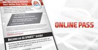 online-pass-1