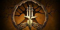 Camelot Unchained ufundowane na Kickstarterze