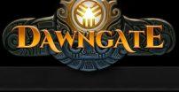 Dawngate – czyli MOBA od Electronic Arts!