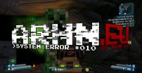 System Error #010: Sens życia wg Hidemushi