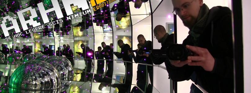 Camera Obscura - arhn.edu