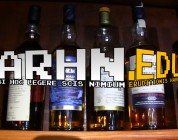 Whisky - arhn.edu