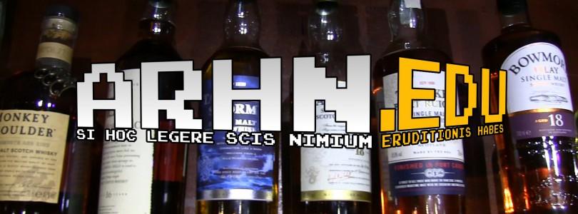 Whisky - arhn.edu