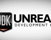 udk_logo