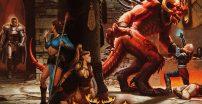 Diablo II Wallpaper