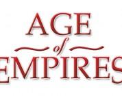 AgeOfEmpires-Logo