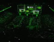 E3 2013: Konferencja Microsoft