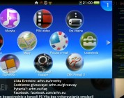 PlayStation Vita Livestream