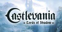 Castlevania: LOS