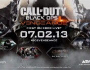 black_ops_2_vengeance