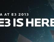E3 2013: Konferencja EA w pigułce
