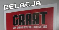 GRART 2013