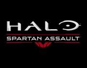 halo_spartan_assault logo