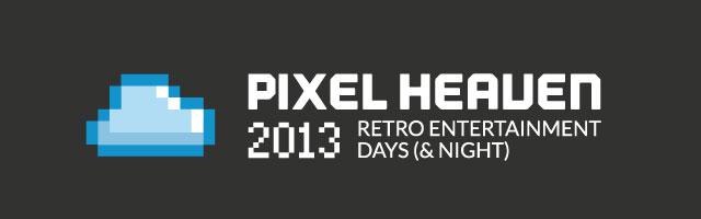 pixel-heaven_p