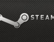 Steam umożliwia już samodzielne anulowanie zamówień przedpremierowych