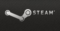 Steam już wkrótce umożliwi wypożyczanie gier?