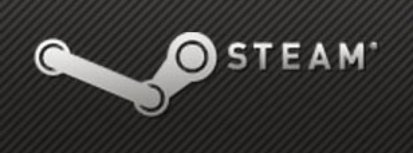 Ruszyła letnia wyprzedaż w serwisie Steam