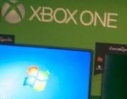 Gry dla Xbox One były uruchamiane na komputerach PC z kartami GeForce GTX