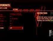 Killzone 3 Online