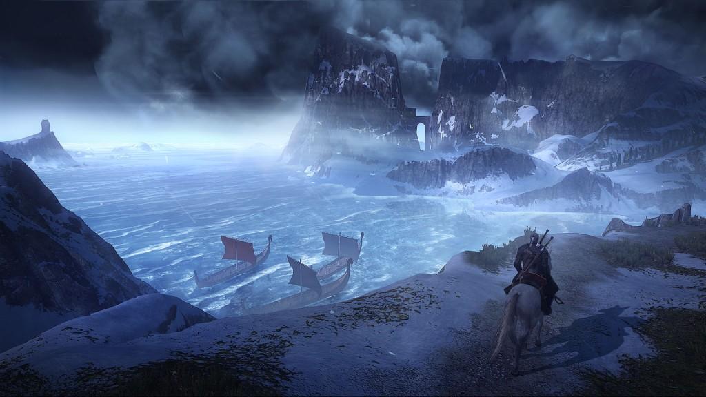 5_The_Witcher_3_Wild_Hunt_Cliff
