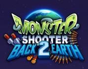 Monster-Shooter