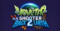 Monster-Shooter
