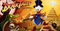 Nowy Trailer DuckTales: Remastered