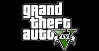 GTA V: przewodnik turystyczny po Los Santos, DLC, wersja PC jesienią?