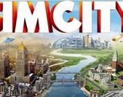Tryb offline i większe miasta w SimCity?