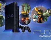 Wyprzedaż klasyków z PlayStation 2