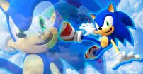 Sonic: Lost World – trailer i data premiery!