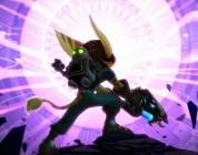 Livestream z Ratchet & Clank: Nexus