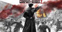 Rosyjski dystrybutor wstrzymuje sprzedaż Company of Heroes 2