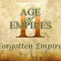 Forgotten Empires logo