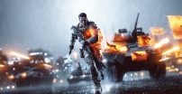 Battlefield 4 na maksymalnych ustawieniach graficznych wygląda oszałamiająco