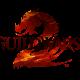 Guild Wars 2 – Recenzja