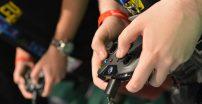 Gamescom 2013: Dzień #0 [21.08.13] (feat. CTSG)