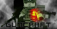 Guncraft – Recenzja