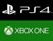 """John Carmack: Xbox One i PS4 """"zasadniczo takie same od strony sprzętowej"""""""