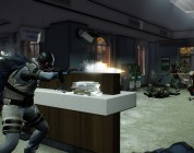 payday 2 release screen