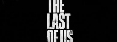 Rozmyślanie o The Last of Us