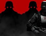 Premiera nowego Wolfensteina przesunięta