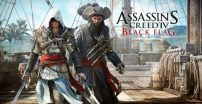 Zwiastun trybu multiplayer w Assassin's Creed 4